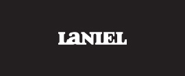 Laniel