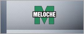 Meloche