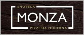 Restaurant Monza