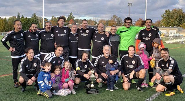 champions, asib, soccer, ile bizare
