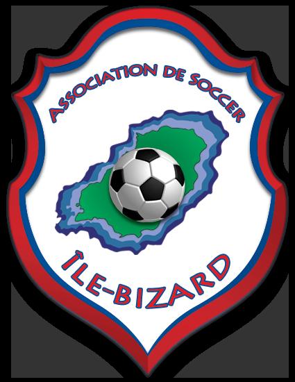 Association de soccer de l'Île-Bizard - ASIB - Blitz