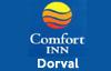 comfort_in_dorval