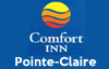 comfort_in_pointe_claire