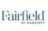 fair_field_mariott