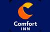 confort_inn