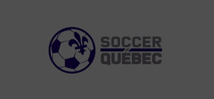 soccer quebec