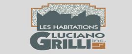 Habitations Luciano Grilli