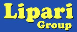 Groupe Lipari Déménagement