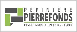 Pépinière Pierrefonds