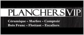 Planchers Vip Design