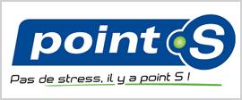 Points S