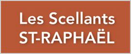 Les Scellants St-Raphael