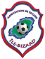 Association Soccer de l'Ile-Bizard