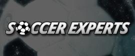 Soccer Expert
