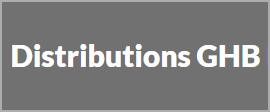 Distribution GHB