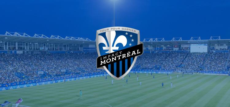 impact de montreal, soccer asib