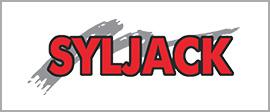 Syljack