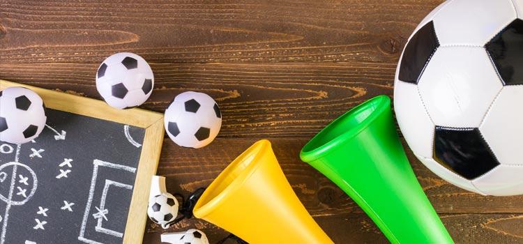 soccer, party, festival, asib