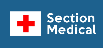 section medical